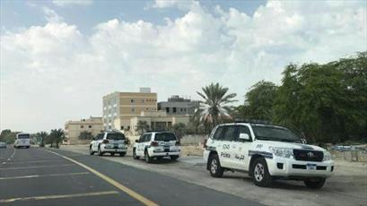 برپایی تظاهرات پس از اقامه فرادای نماز ظهر جمعه در بحرین