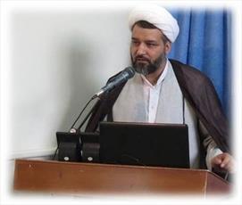 روحانیون مردم را به حضور حداکثری در انتخابات دعوت کنند