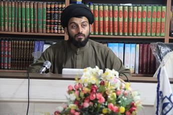 رفتار مدیران،  معلمان و اولیا دانش آموزان در تضاد با  تربیت اسلامی نباشد