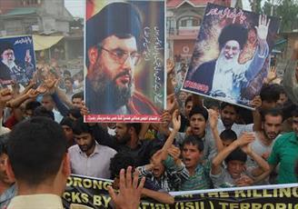 جوانان کشمیری عاشق انقلاب و مردم ایران هستند