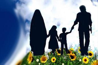 سه وظیفه مرد هر خانواده