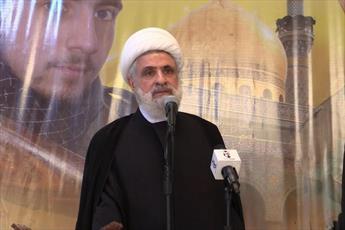حزب الله به راهی که در پیش گرفته ایمان دارد/ آماده هرگونه رویارویی با اسرائیل هستیم
