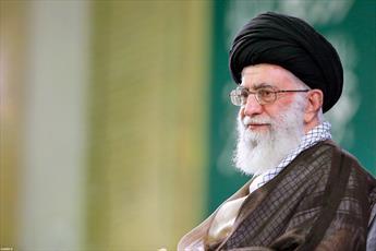 فتاوایی از آیتالله العظمی خامنهای