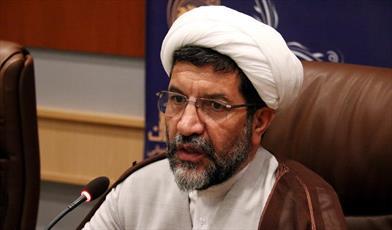 مجمع عالی حکمت اسلامی موضوعات آموزشی را رصد کند