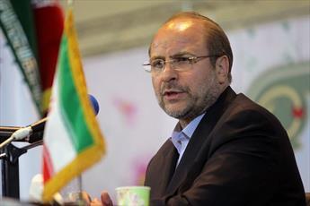 قالیباف: حزبالله لبنان حقیقتی غیرقابل کتمان در مسیر تحقق ارادۀ الهی است