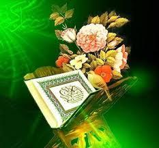 ۱۶ حوزه امتحانی استان یزد میزبان بیش از شش هزار حافظ قرآن