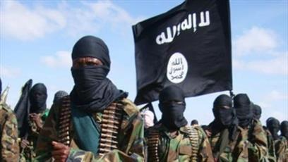 عربستان داعش را در افغانستان تقویت میکند
