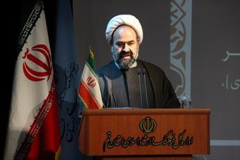 مرجعیت، ناموس شیعه است/فعالیت های فرهنگی قم سراسر ایران را فرا خواهد گرفت