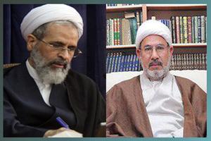 تسلیت مدیر حوزه های علمیه به شیعیان ترکیه