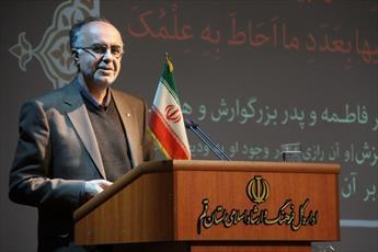 پرهیز از ولنگاری و اعتدال فرهنگی در دستور کار وزارت فرهنگ و ارشاد اسلامی است