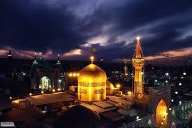 درخواست روحانیون و مداحان از مسئولان مبنی بر بازگشایی حرمها و مساجد