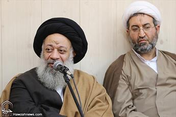 شرایط ایجاد شده در خوزستان، تبعات اقتصادی بدی  برای کشور  دارد