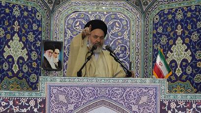 امروز نوبت کار، همدلی و اعتلای کشور است/ قیام ۱۵ خرداد موجب تکامل مبارزات ملت ایران  شد