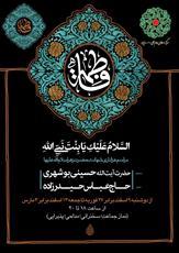 سفر تبلیغی آیت الله حسینی بوشهری به اتریش