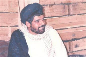 من مقلد آیت الله خمینی هستم؛ جمله روحانی شجاع در برگه بازجویی اش علیه رژیم پهلوی