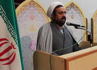 طلاب با  تشویق مردم به خرید کالای ایرانی به «جهش تولید» کمک کنند