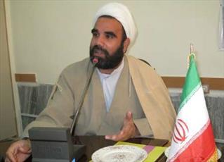 خدمات نظام اسلامی تبیین و اطلاع رسانی شود
