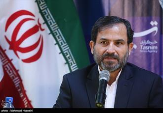 ایران به سمت اسلامی سازی روش های تربیتی گام برداشته است