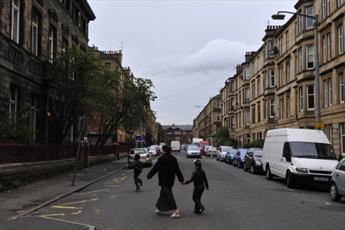 نخستین مدرسه ابتدایی اسلامی با بودجه دولتی در اسکاتلند راهاندازی میشود