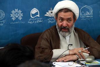 ستادهای انتخاباتی اخلاق مدار باشند/ مردم اخبار و تبلیغات انتخاباتی را رصد می کنند
