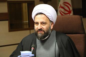 شرکت ۸۴ هزار ۶۰۰ نفر در اعتکاف اصفهان