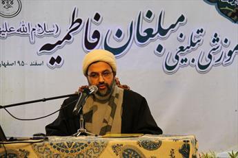 جامعه ایرانی باید سواد مصرف کالای فرهنگی را بالا ببرد