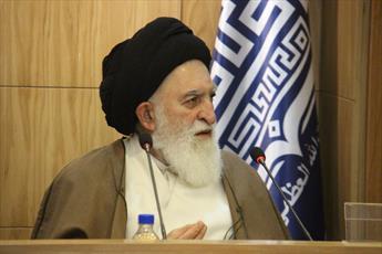 ایران، بهترین الگوی همزیستی اسلامی است/ آزادی کامل اقلیت های دینی و مذهبی در ایران