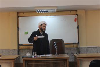 وهابیت جهان اسلام را به آشوب کشیده است