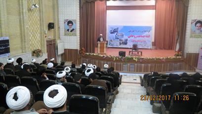 ضرورت تصویب  اعزام مبلغ به مدارس در مجلس  شورای اسلامی