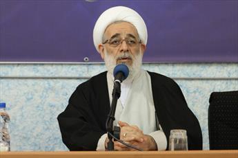 کسب آراء لازم  ۲۰۰ نفر از اعضای مجمع طلاب در ۱۴۸ حوزه انتخابیه