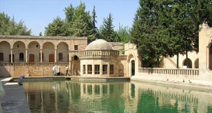 برگزاری اجلاس بینالمللی علمای اسلام در ترکیه