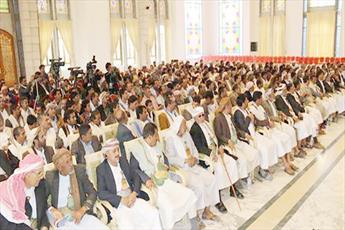 نقش علمای یمن در مبارزه با توطئه های دشمنان
