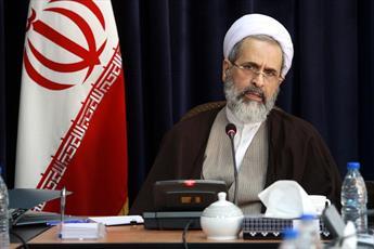 سفر مدیر حوزههای علمیه کشور به خوزستان