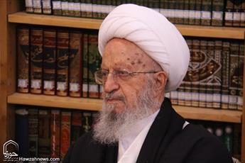 اخلاق مناظراتی در مکتب امام حسین علیه السلام