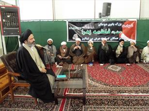 شورای عالی در برنامه ریزی ها از اساتید نظرخواهی می کند