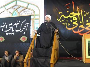 دشمنان، بنیان خانواده ایرانی را هدف گرفتهاند/ بالا رفتن آمار طلاق تأسف آور است