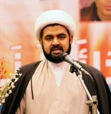 ضرب و شتم روحانی مبارز در زندان مرکزی بحرین
