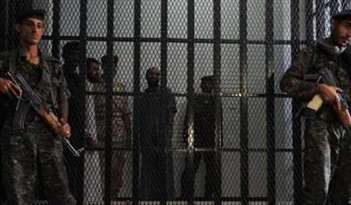 آل خلیفه برای فشار به زندانیان شیعه، زندانبان غیرمسلمان استخدام میکند