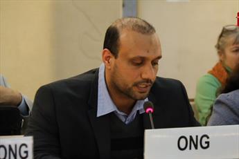تبعیض نظام بحرین علیه شیعیان بی حد و حصر است