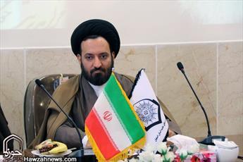 ۵۲ نشست بصیرتی و سیاسی در مدارس علمیه اصفهان برگزار می شود