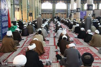 مرکز آموزش تخصصی فلسفه اسلامی دانش پژوه می پذیرد