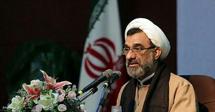 حجت الاسلام والمسلمین خسروپناه  :مقام معظم رهبری نگاه تمدنی به جهان دارد
