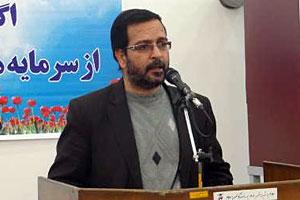 مشارکت فعال روحانیون یزد در برگزاری بیش از هزار یادواره شهدا