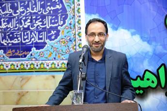 از ظرفیت عظیم مساجد در مقابله با آسیب های اجتماعی استفاده کنیم