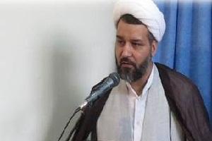 روحانیون مردم را به شرکت در انتخابات تشویق کنند