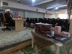 تقویت جایگاه خانواده ایرانی با ترویج سبک زندگی اسلامی