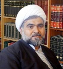 جای خالی برنامههای تلویزیونی فاطمی در صدا و سیما/ امام خمینی(ره) عظمت اسلام را به دنیا نشان داد