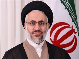 اگر رهبری را تنها بگذاریم اثری از عزت ایران  نخواهد ماند