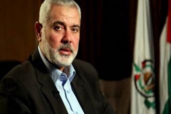 لبنان قادر دائما على تخطي الصعاب والتحديات