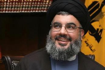 دبیرکل حزبالله لبنان خواستار مشارکت گسترده در انتخابات شد